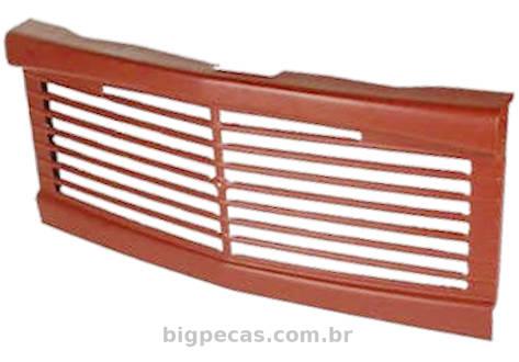 GRADE MB 1111/1113 ANTIGO