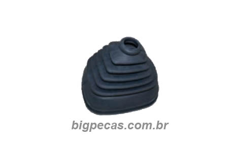 COIFA CÂMBIO MB 1720/2423