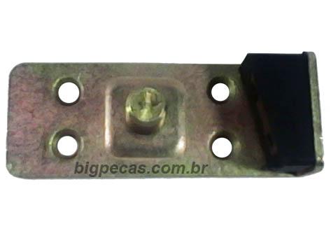 BATENTE DA PORTA (PINO SEM CABECA) MB 1113/1313