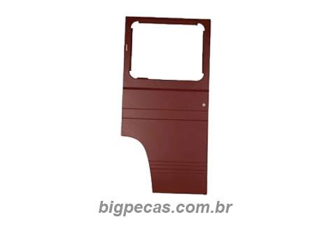 FOLHA PORTA MODERNA MB 608/708/AGL