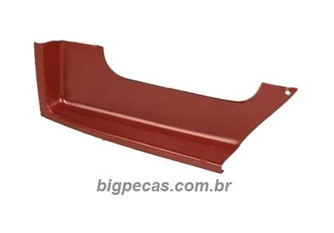 FUNDO RETO DA PORTA MB  1113/ 1313/ 1518/ AGL