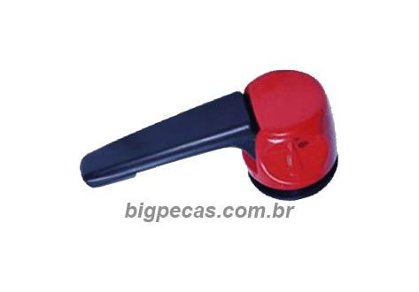 TRINCO QUEBRA-VENTO MB 709/1618/1620